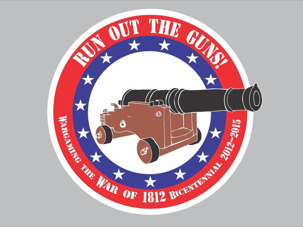 Run Out the Guns!'s video poster