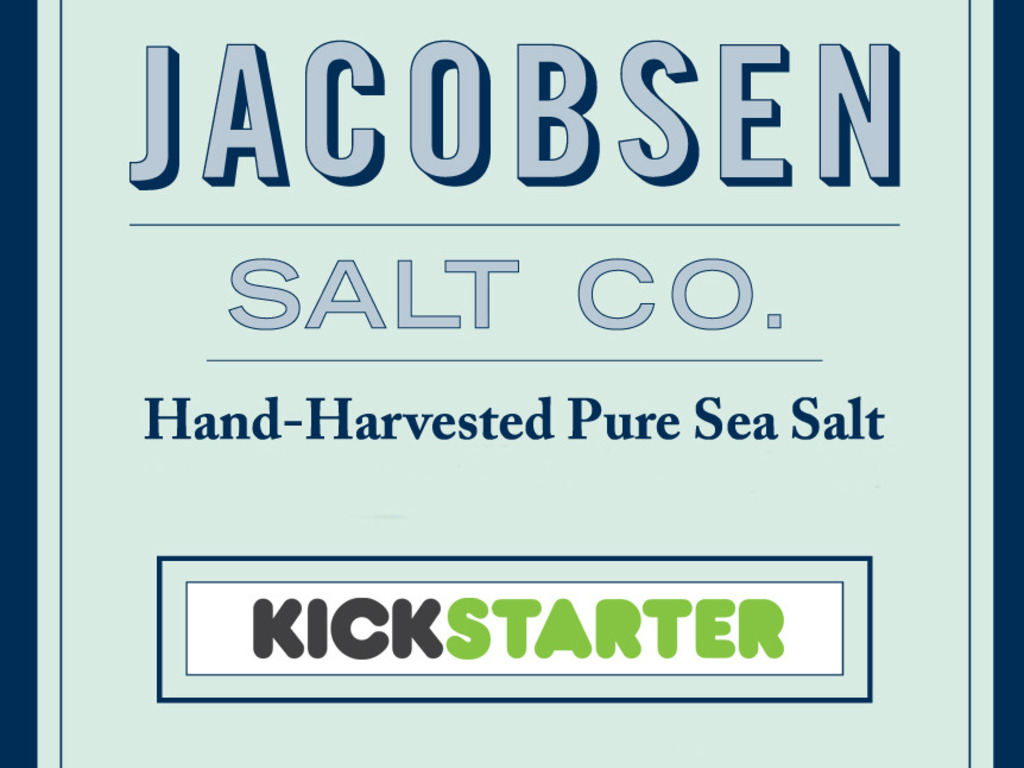 Jacobsen Salt Co.'s video poster
