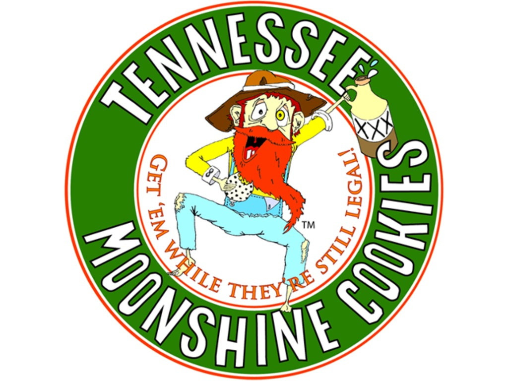 Tennessee Moonshine Cookies's video poster