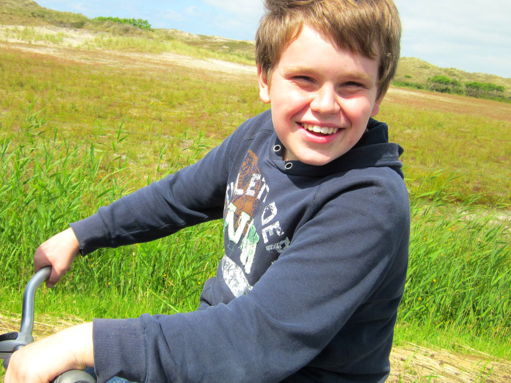 Tomorrow Can Wait's video poster