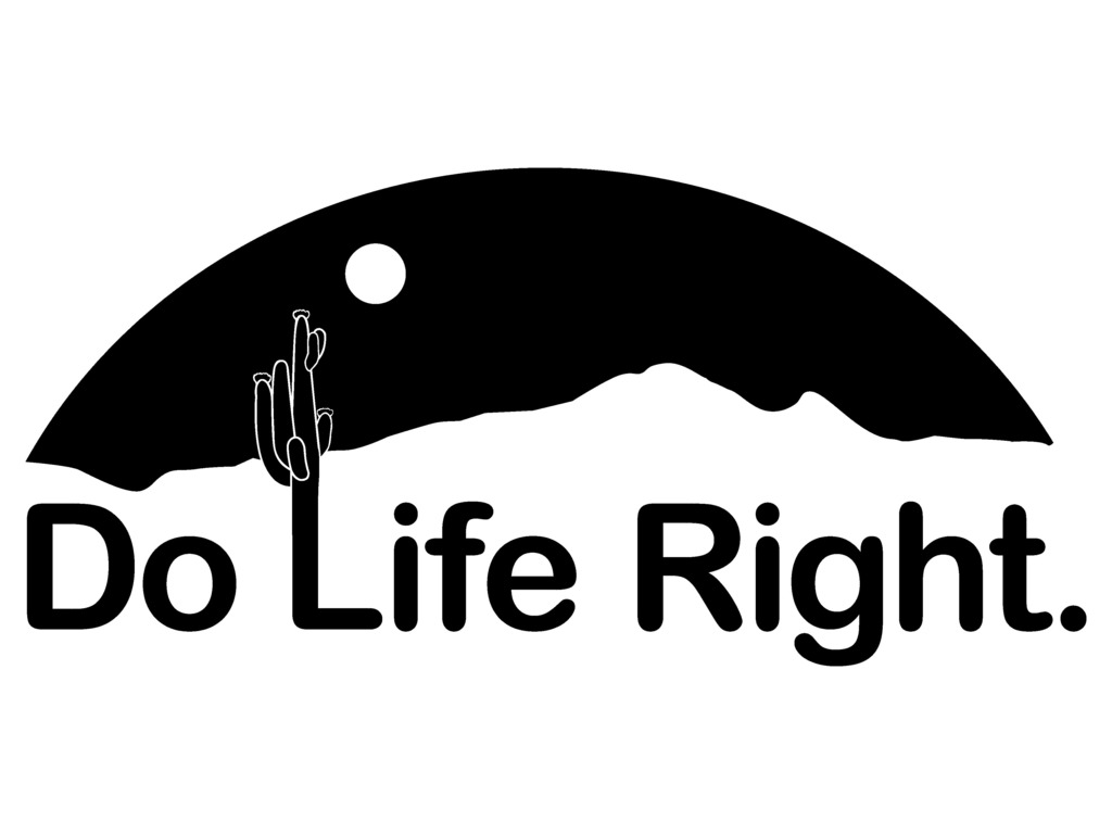 Do Life Right, Inc.: Publishing fiction about Realistic Homeschoolers of today! 's video poster