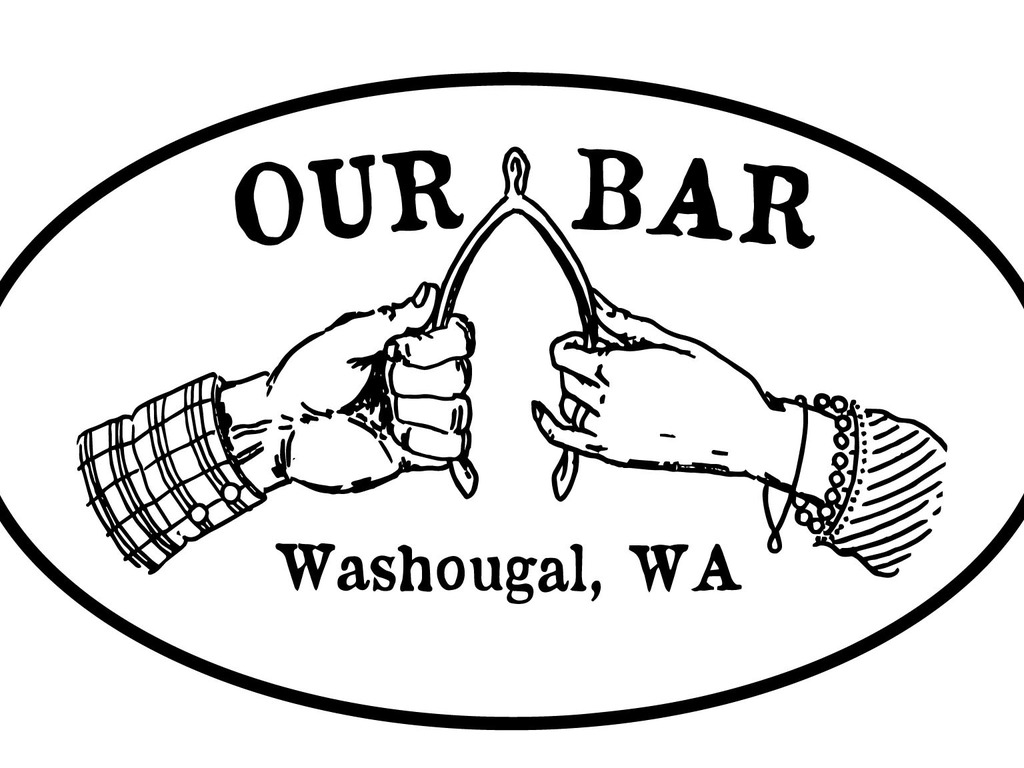 OurBar: Food and drink to revitalize downtown Washougal!'s video poster
