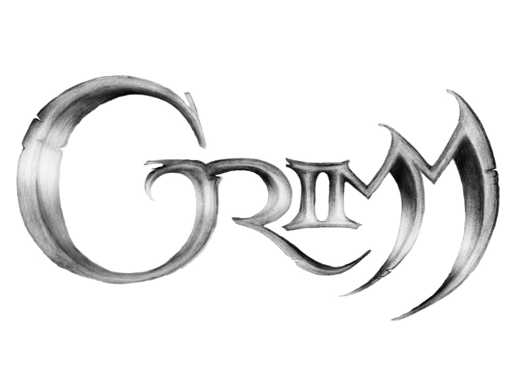 GRIMM: A haunting new musical at FringeNYC's video poster