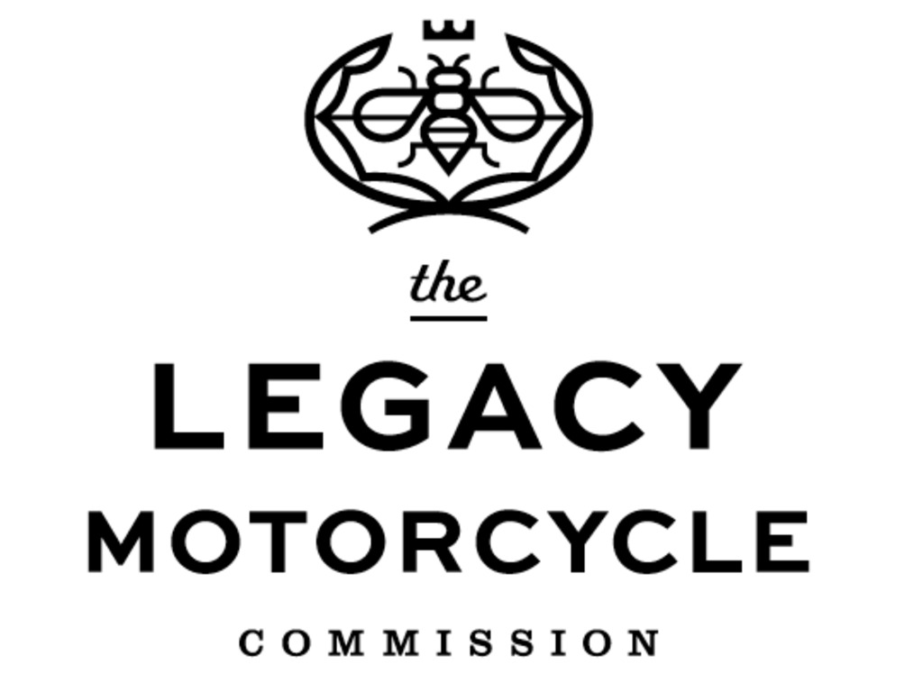 The Bienville Legacy: Motorcycles of Power and Distinction's video poster