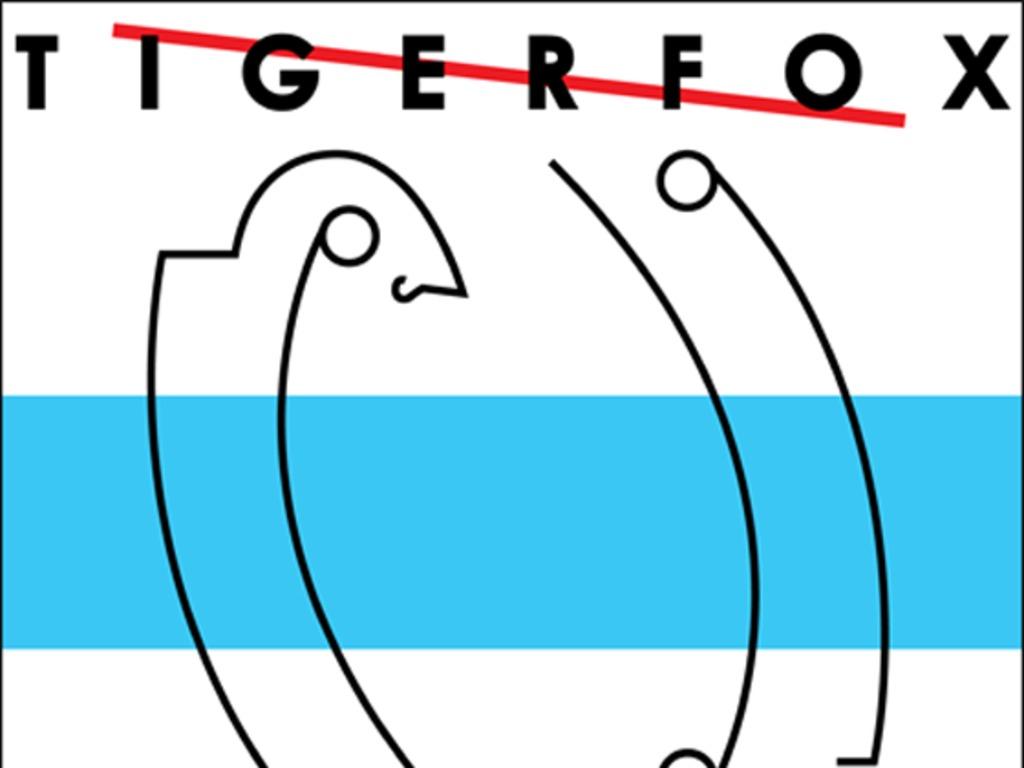 Tigerfox LP Pre-order's video poster