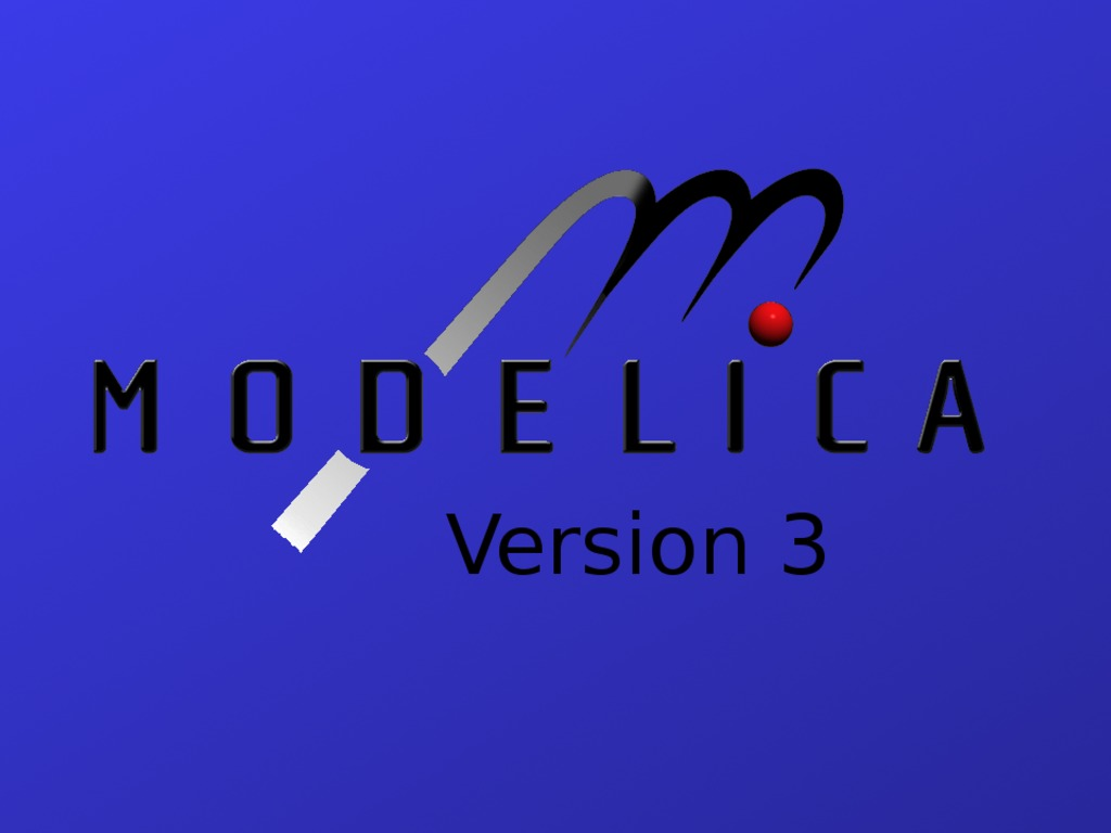 Creative Commons Modelica Book's video poster