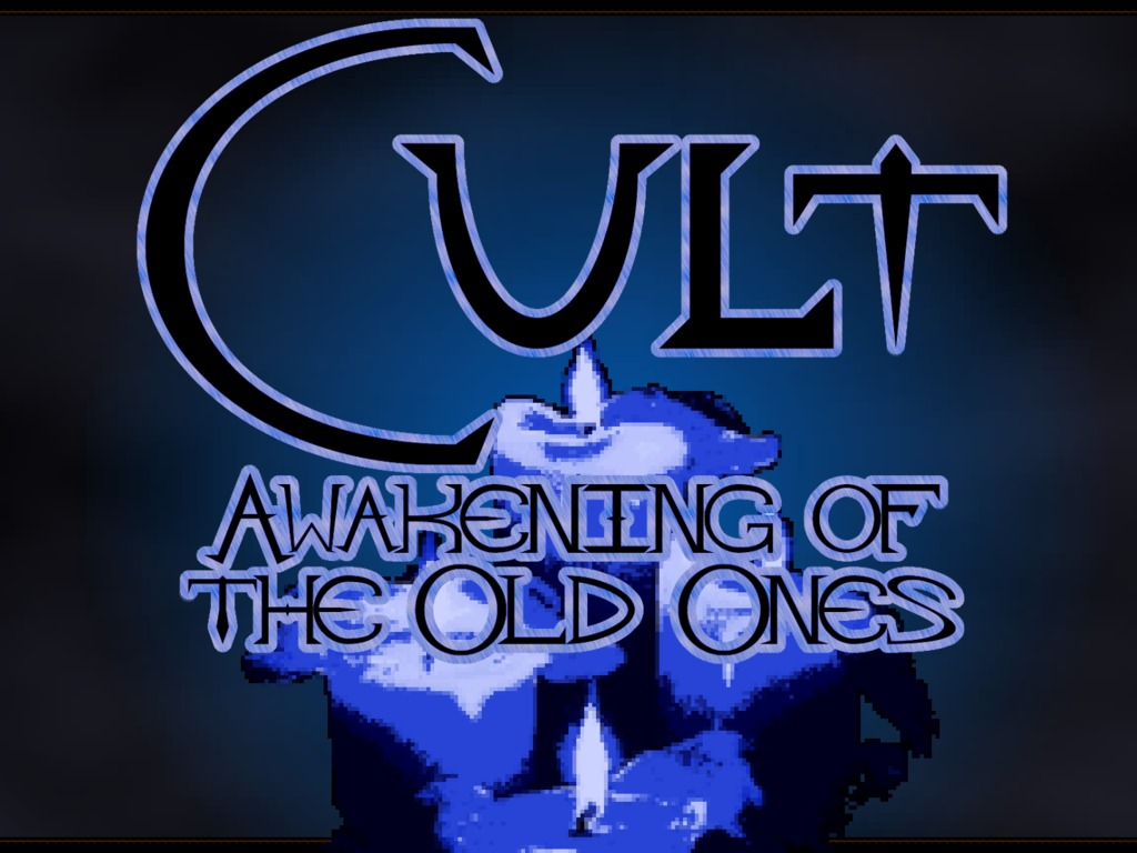 Cult: Awakening of the Old Ones's video poster