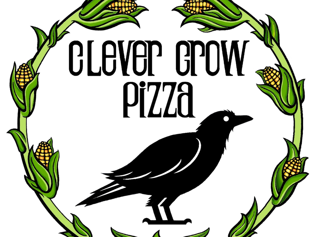 Clever Crow Pizza (Canceled)'s video poster