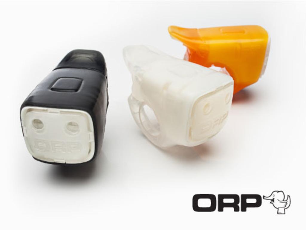Orp Smart Horn {Smorn}'s video poster