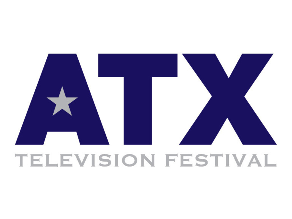 ATX Television Festival: Year 2 Kick Off's video poster