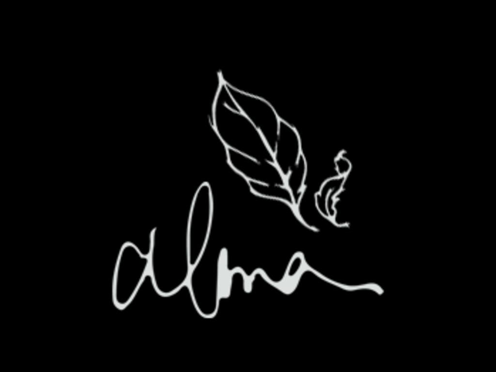 Alma — A Community Focused Restaurant's video poster