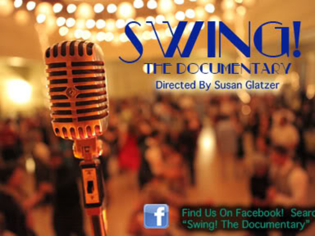 Swing!'s video poster