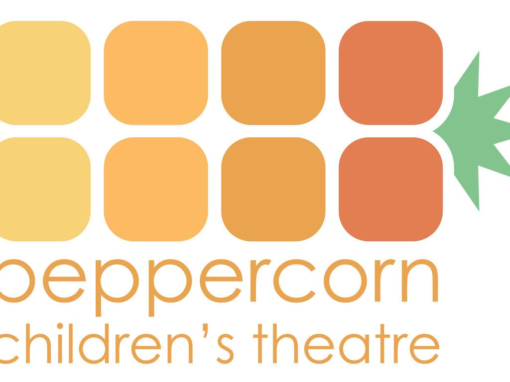 Peppercorn Children's Theatre: Summer 2012's video poster