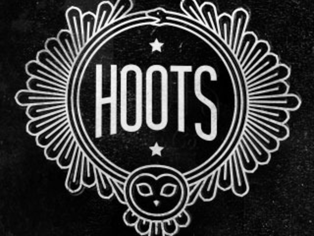 Hoots Beer Co.'s video poster