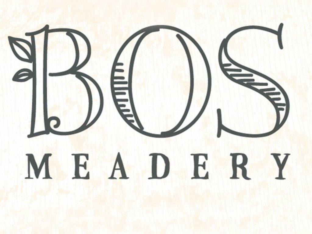 Bos Meadery: Madison's First Meadery's video poster