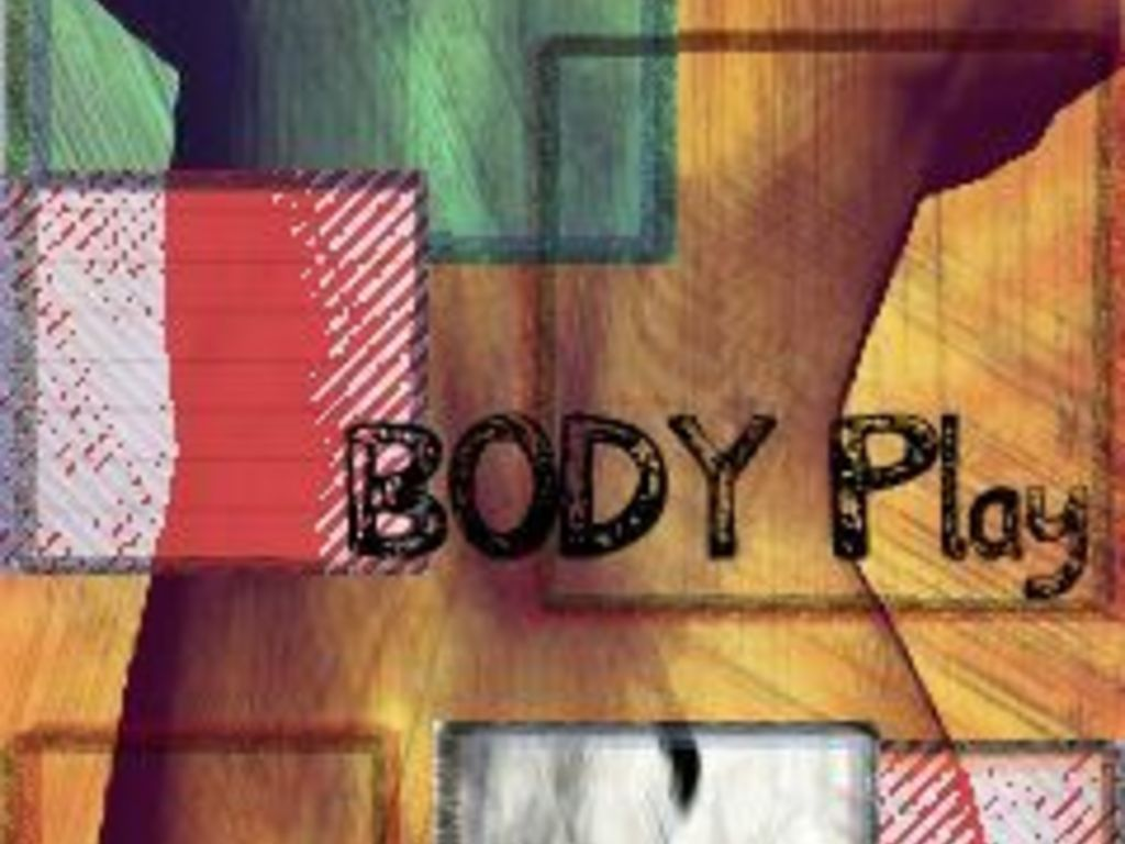 BODY Play's video poster