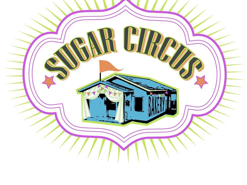 Sugar Circus!'s video poster