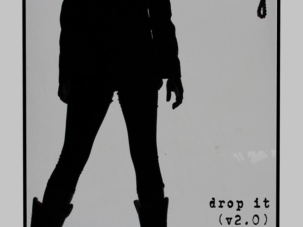 drop it [v2.0] is going to Edinburgh Fringe!'s video poster