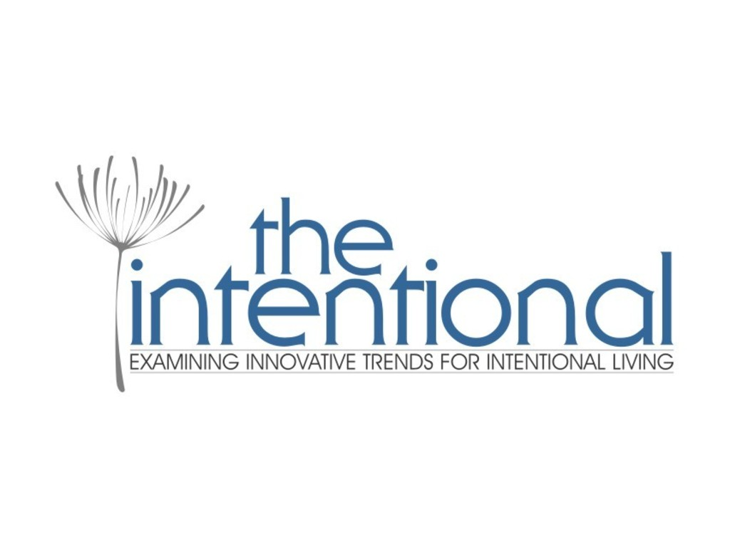 The Intentional Quarterly's video poster