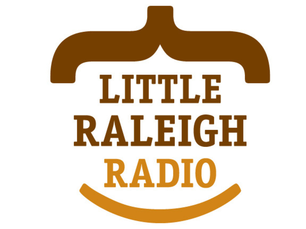 Little Raleigh Radio // We'll do it live!'s video poster