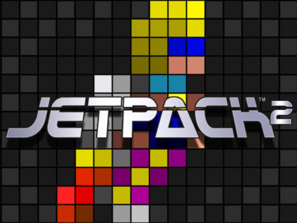Jetpack 2's video poster