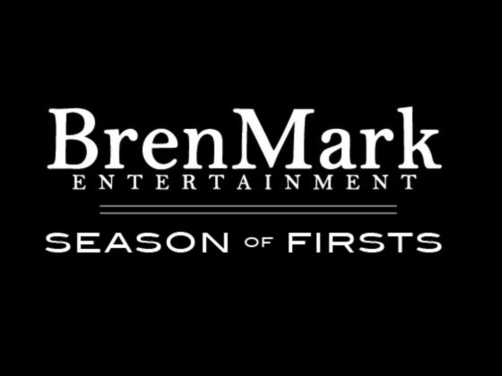BrenMark Entertainment's Season of Firsts's video poster
