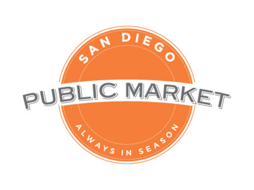 San Diego Public Market: It's Time!'s video poster