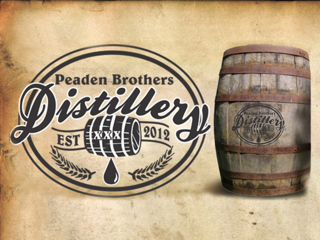 Peaden Brothers-Whiskey and Rum Makers's video poster