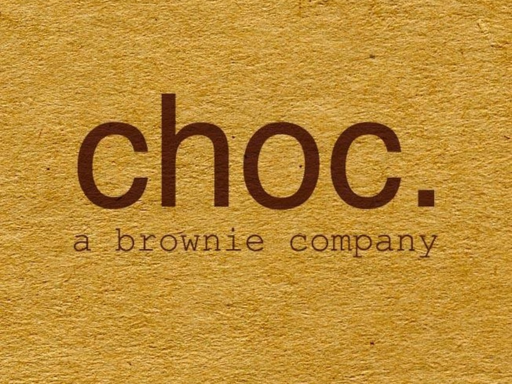 choc. a brownie company needs a farmer market stand!'s video poster