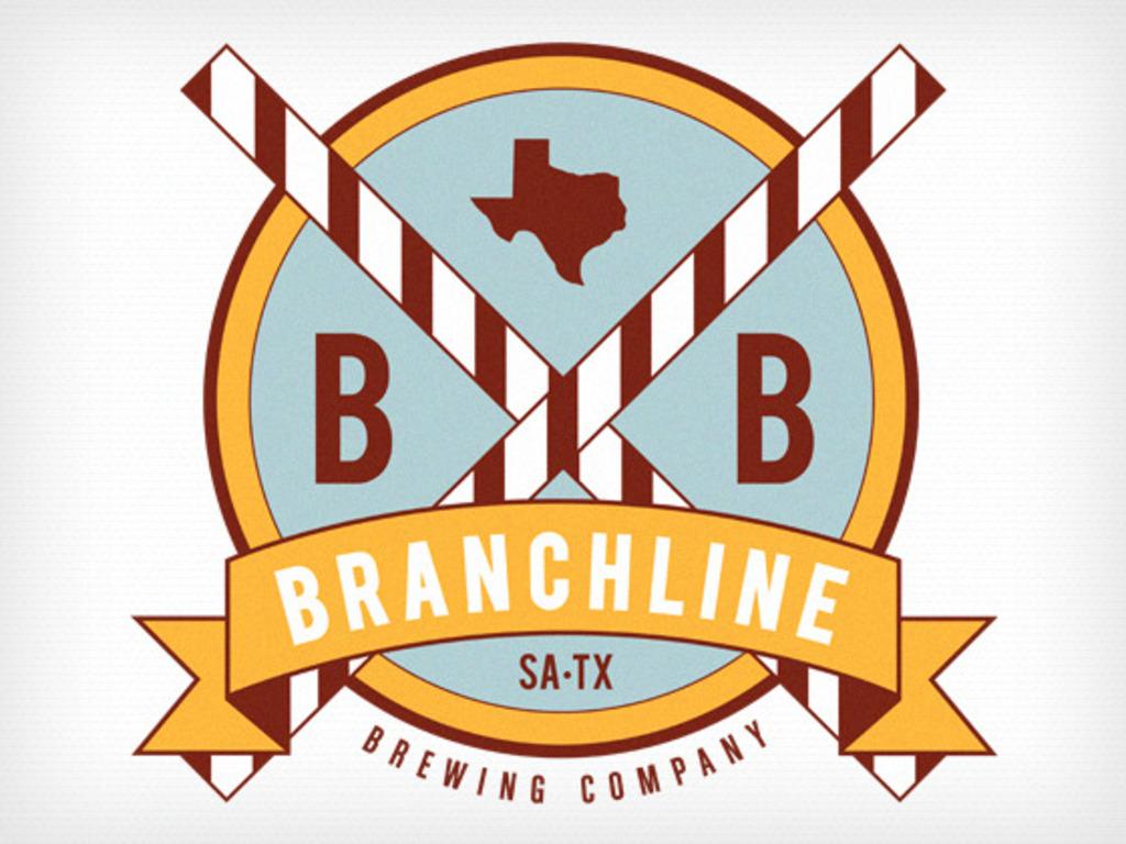 Branchline Brewing Company - San Antonio TX's video poster