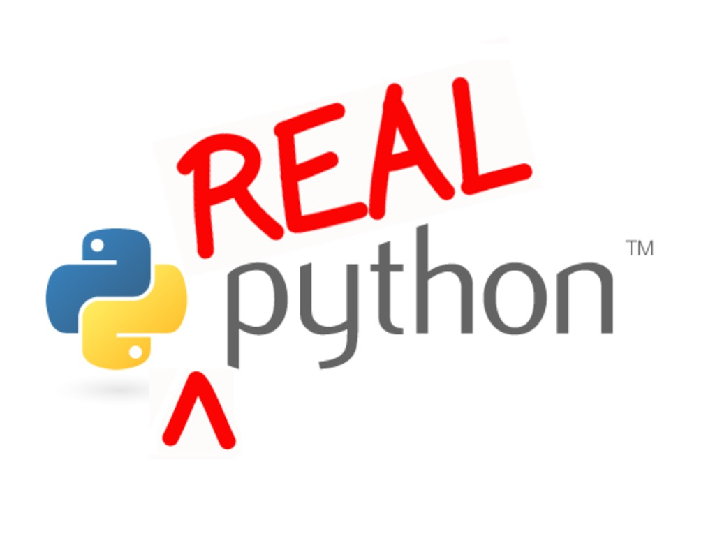 Practical Python: Learn programming for the real world!'s video poster