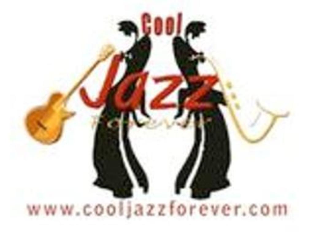 Celebrating American Jazz & Soul Music's video poster