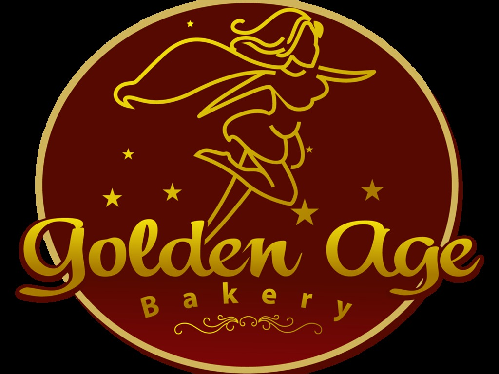 Golden Age Bakery's video poster
