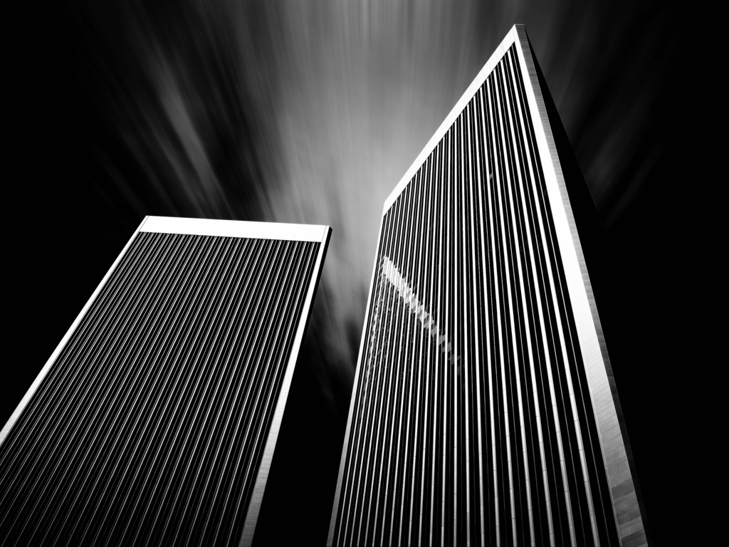 A Fine Art Approach to Architectural Photography's video poster