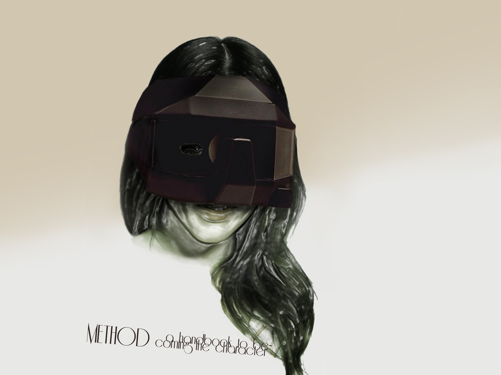 METHOD's video poster