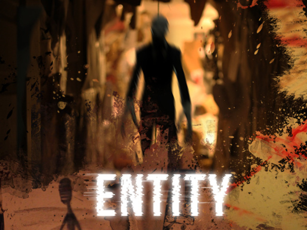 ENTITY (Canceled)'s video poster