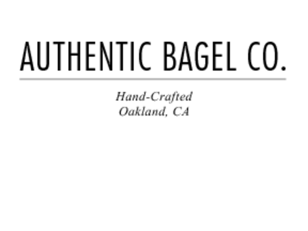 Bagel Brothers Expand's video poster