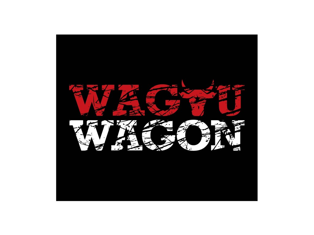 The Wagyu Wagon - A Gourmet Food Truck for Chicago's video poster