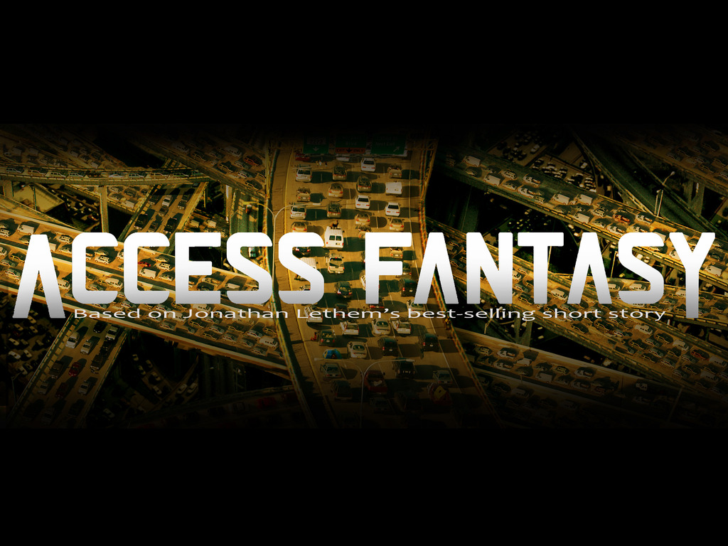 Access Fantasy's video poster