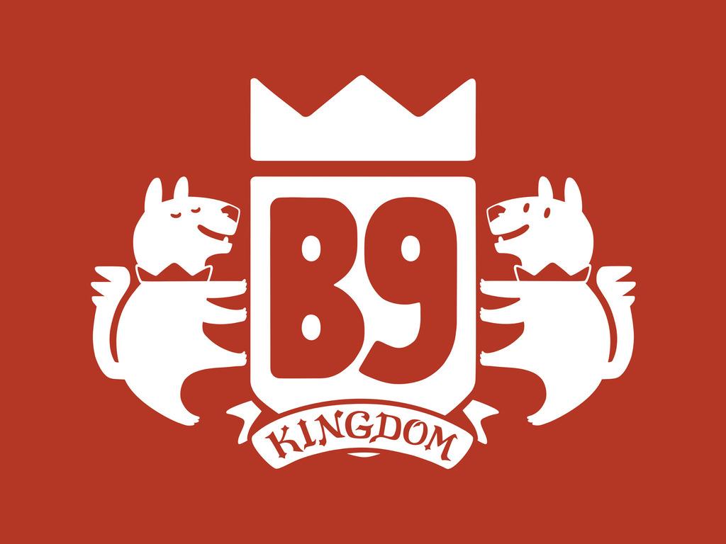 Benign Kingdom Spring 2013's video poster