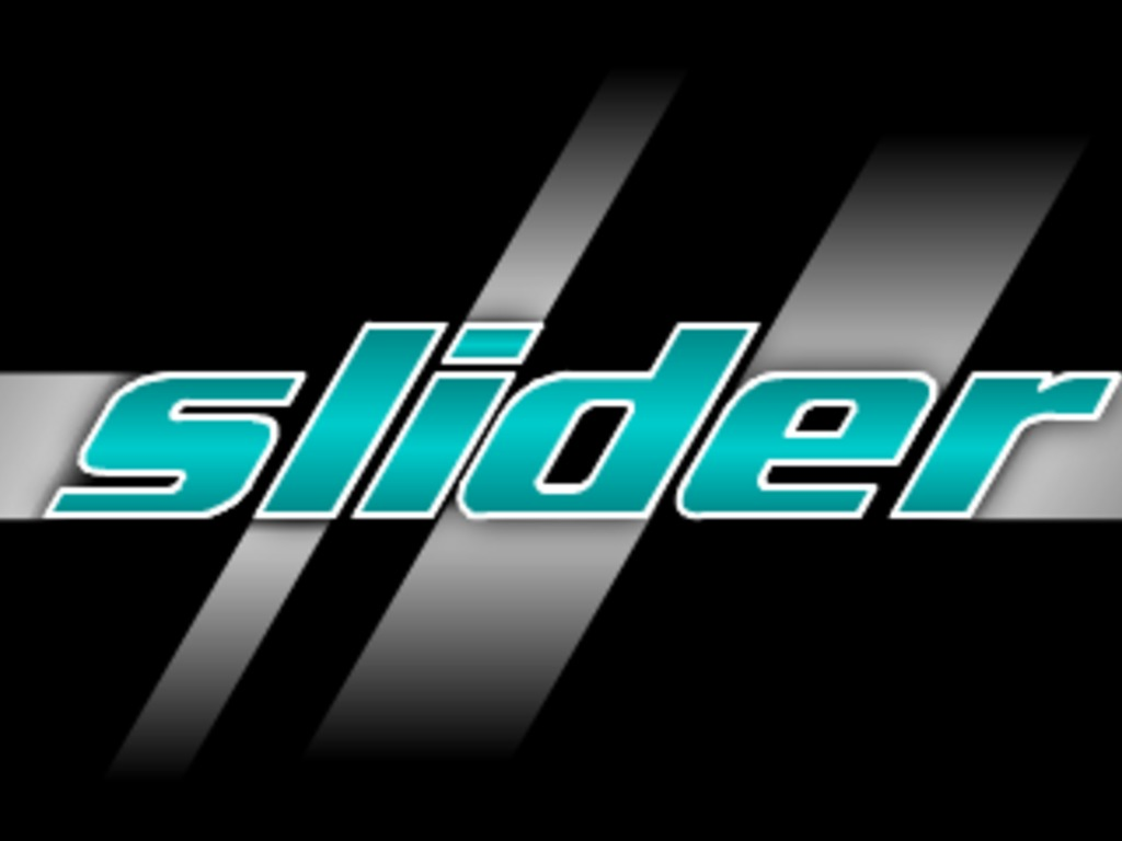 slider: a new game for Android and other mobile devices's video poster