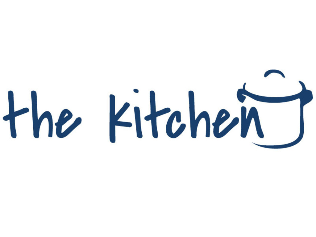 The Kitchen: a space for participatory cooking & dining's video poster