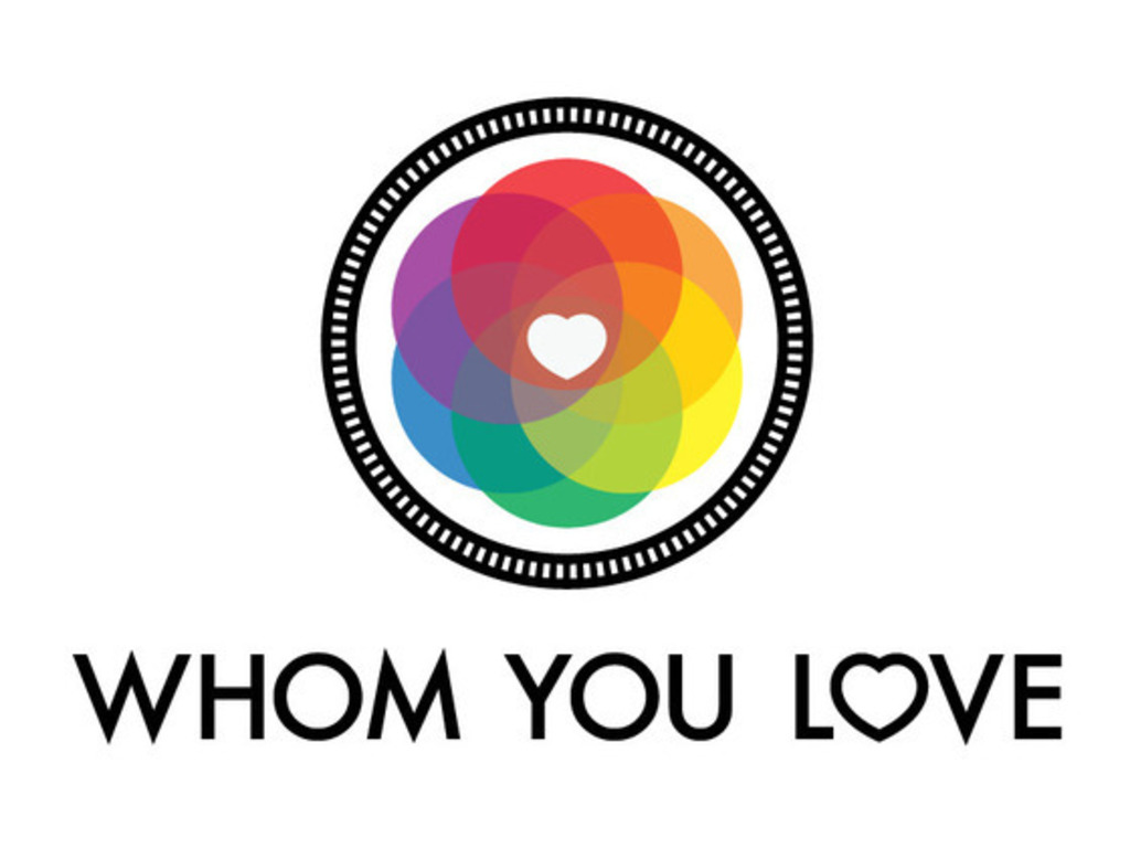 Whom You Love: the biology of sexual orientation [relaunch]'s video poster