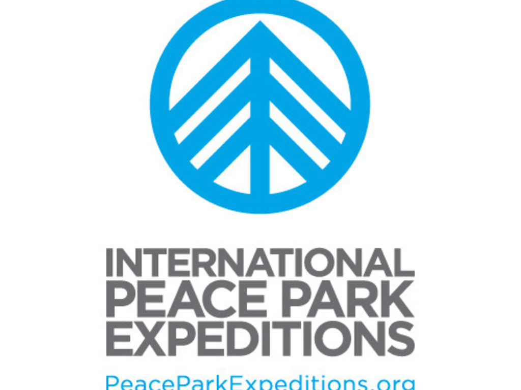 Balkans Expedition for Peace's video poster