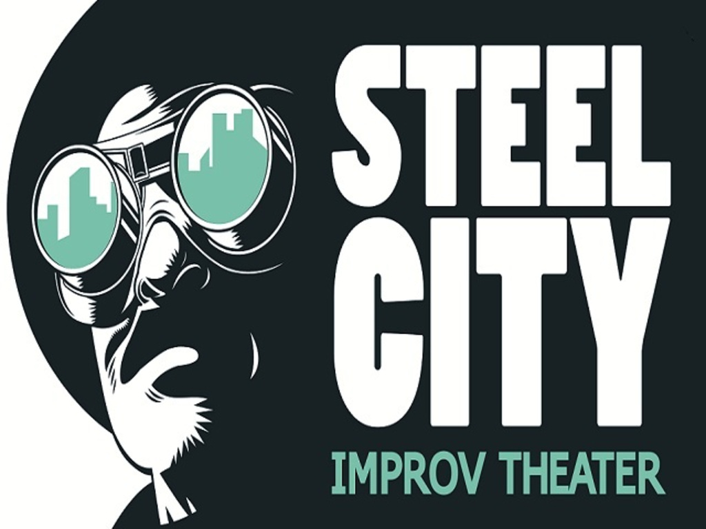 Build a New Home for Improv Comedy in Pittsburgh's video poster