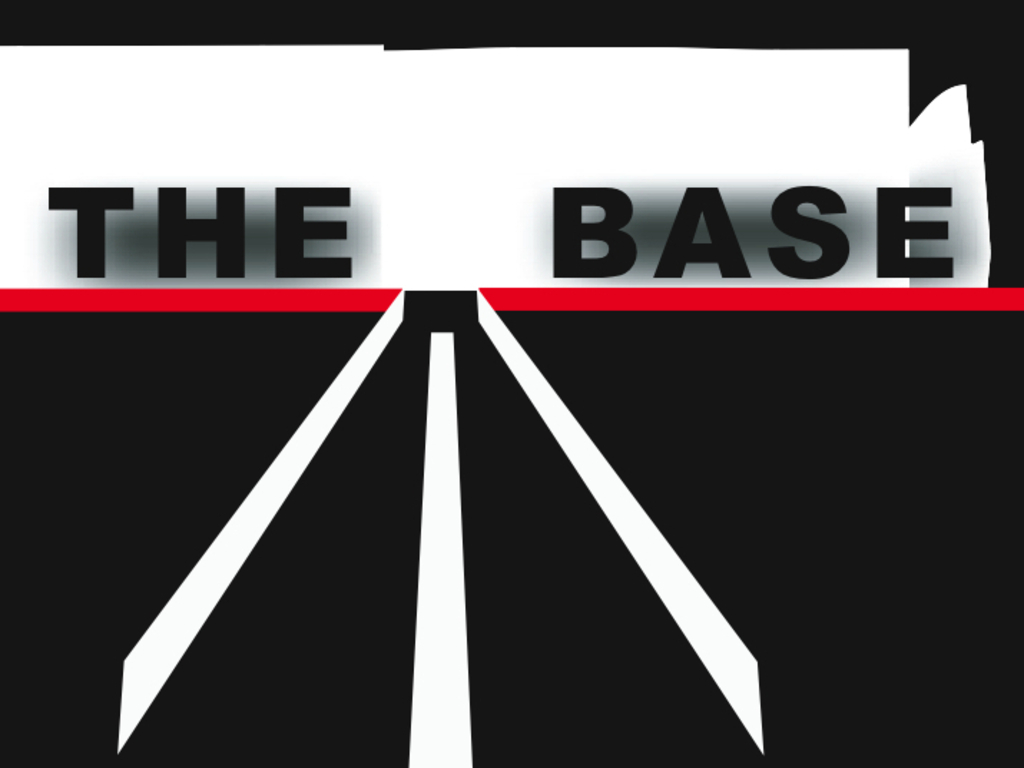 The Base's video poster