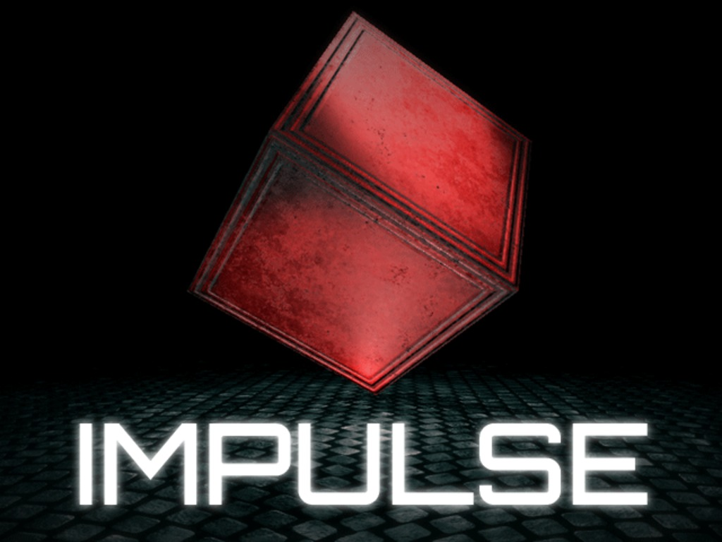 Impulse's video poster
