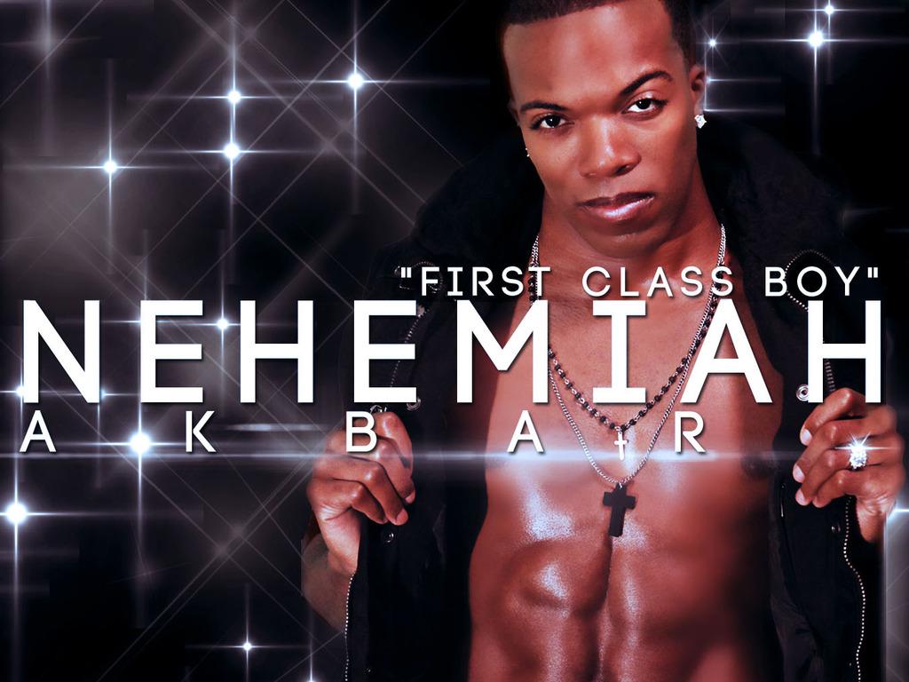 """""""First Class Boy"""" Music Video (Independent Artist)'s video poster"""