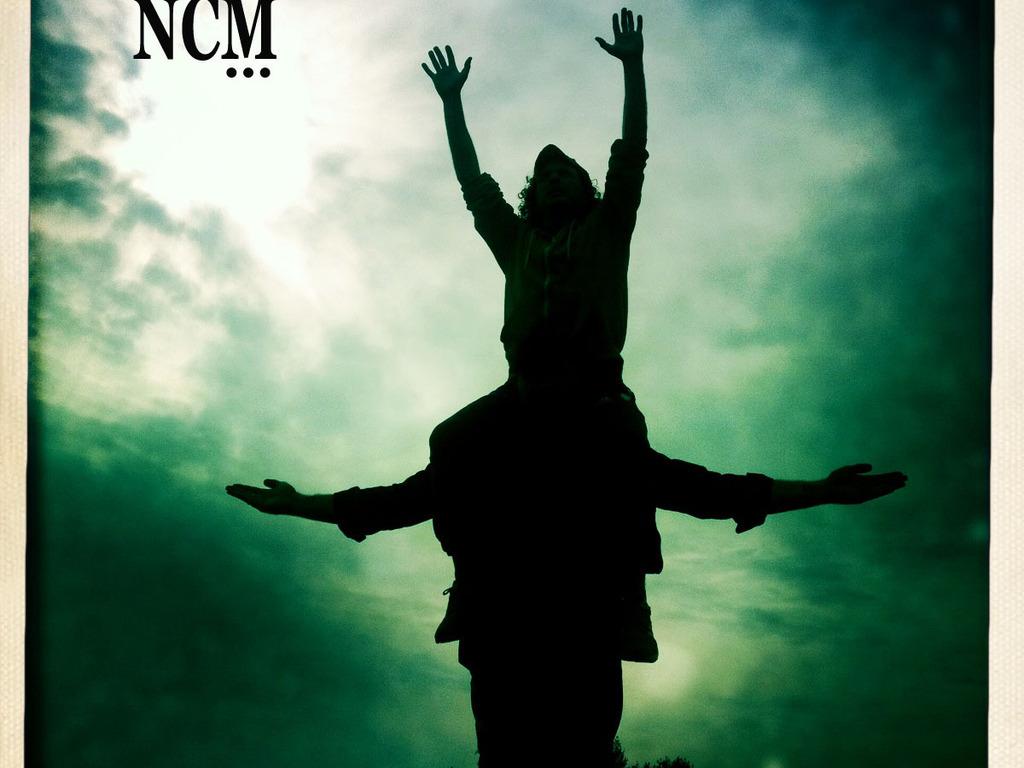 NCM RELEASING NEW CD!'s video poster