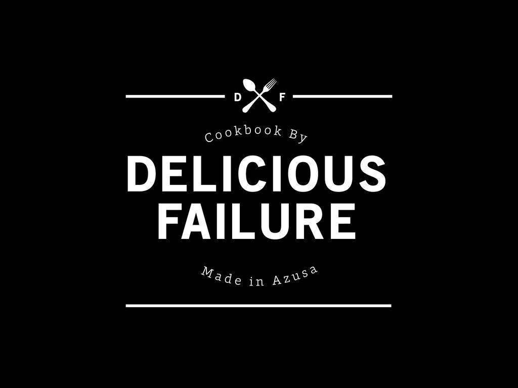 Delicious Failure's video poster